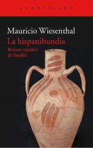 La_hispanibundia