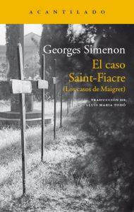 el-caso-saint-fiacre-1