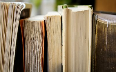 Taller de literatura comparada