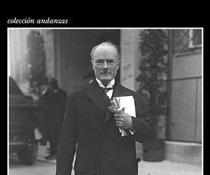 Éric Vuillard y El orden del día: sobre el desorden de la Historia
