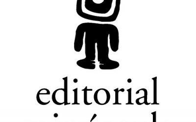 Veinte años de la editorial Minúscula: una propuesta sin estridencias