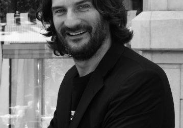 Frédéric Beigbeder: la madurez de un grandísimo escritor
