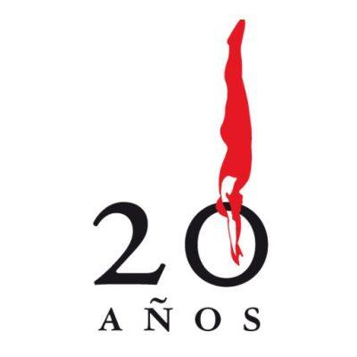Editorial Acantilado: veinte años de inteligencia editorial