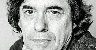 El cosmos narrativo de Mircea Cărtărescu