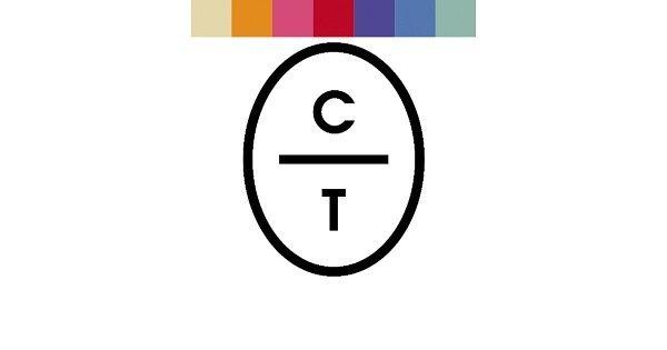 La coherencia editorial de Círculo de Tiza