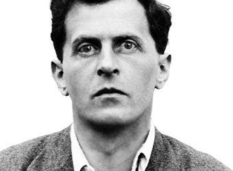 Wittgenstein y el prestigio de la incomunicación
